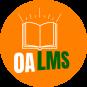 oalms.net