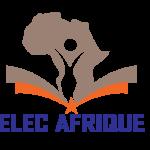 logo elec afriqueok